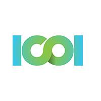 حضور موفق لبخند در اولین کنگره ملی و همایش بین المللی زیبایی و ایمپلنت ICOI در منطقه خاورمیانه